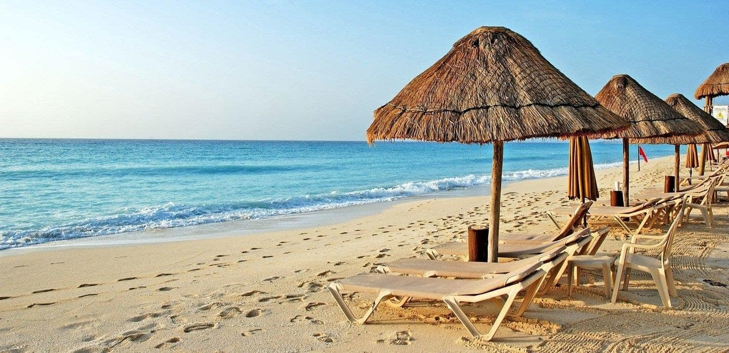 Must Visit Places in India - Goa